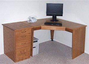plans making a desk